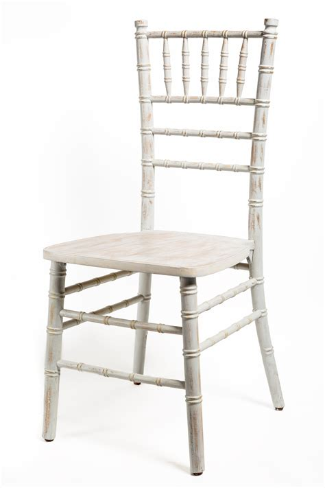 chiavari chair eventhaus rentals
