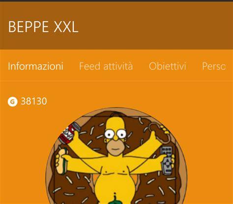 Dope Pfp For Xbox Discord Anime Pfp Baddie Novocom Top