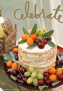 Moroccan Inspired Party | Moroccan, Naked and Fruit