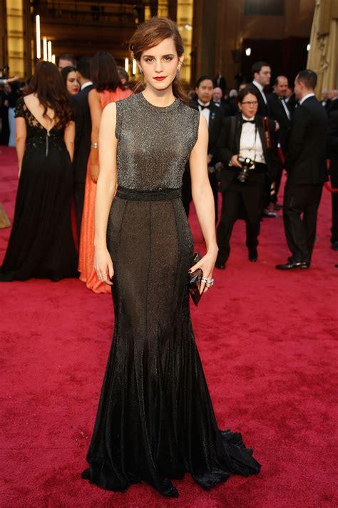 Jimmy Kimmel Oscars Special Chris Liam Hemsworth
