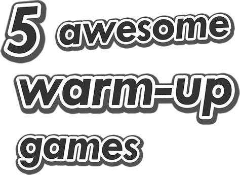 grade   warm  games  images warm  games