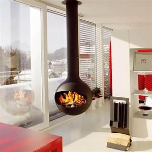 Free, Standing, Gas, Fireplace, Australia