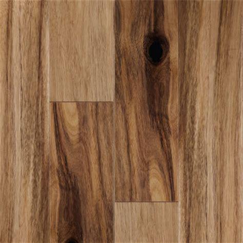 laminate flooring kendall lm flooring kendall exotics 5 acacia natural rustic