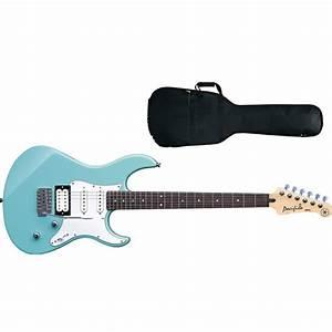 Yamaha Pacifica 112v : yamaha pacifica 112v electric guitar sonic blue ~ Jslefanu.com Haus und Dekorationen