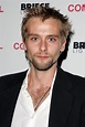 Who Is Joe Anderson? 'Hannibal's New Mason Verger Is ...