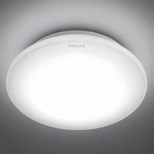 Philips 33361 Led Ceiling Surface Light