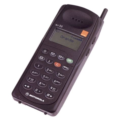 1990s cell phone 1990 cellphone images frompo 1