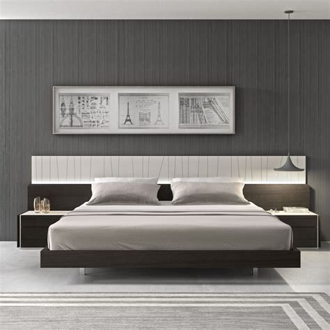 contemporary bathroom designs modern beds get to their categories blogbeen