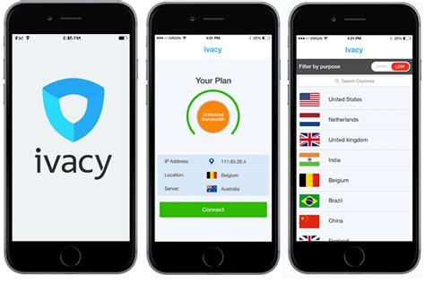 best free vpn for iphone ivacy vpn iphone best linux router 2840