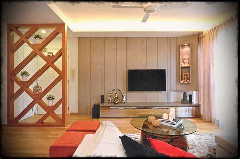 indian kitchen interior design indian kitchen room design 4655