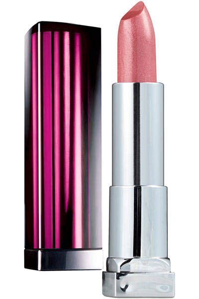 perfect frosted lipstick   skin tone frosted lipstick