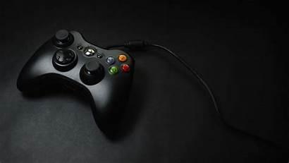 Xbox Games Background Controller Wallpapersafari