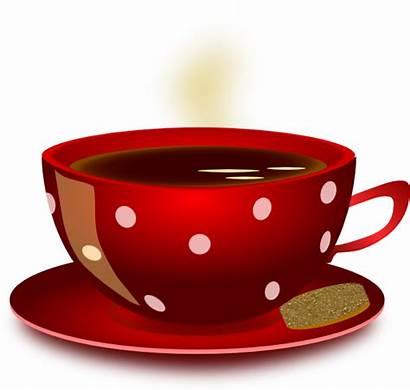 Coffee Cup Clip Cups Clipart Mug Tea