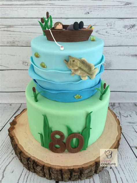 love cake decorating ideas elitflat.htm cake decorations fishing cake decorations  cake decorations fishing cake decorations