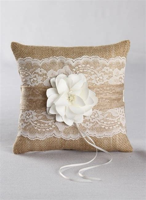 mexican wedding ring pillow 25 best ideas about ring pillows ring pillow ring pillow wedding and ring