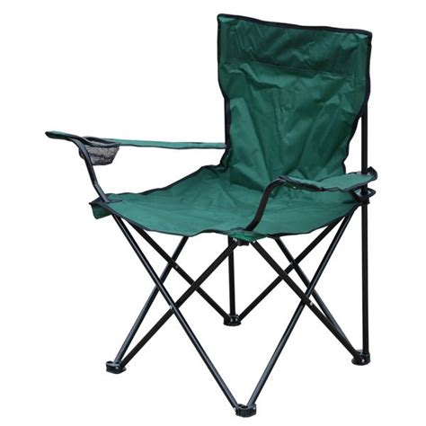 sportline fold reclining chair with footrest 17 best images about folding cing chairs on