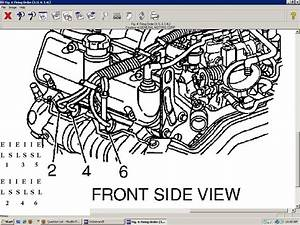 2003 Chevy Monte Carlo Diagram  2003  Free Engine Image