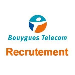 bouygues telecom siege social bouygues recrutement espace recrutement
