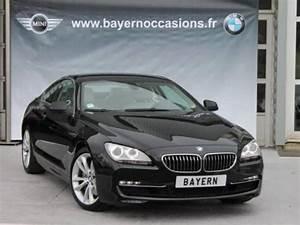 Site Annonce Auto : route occasion voiture bmw pas cher ~ Gottalentnigeria.com Avis de Voitures