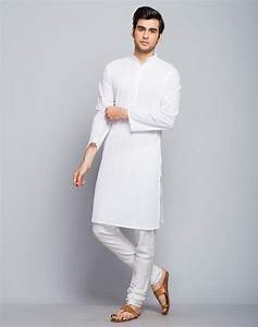 Buy Fabindia Cotton Cambric Fine Pintuck Fitted Long Kurta
