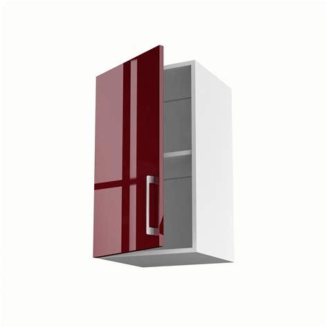 porte de meuble de cuisine ophrey com porte meuble cuisine orange prélèvement d