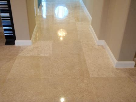 marble cleaning cleaning marble   clean marble