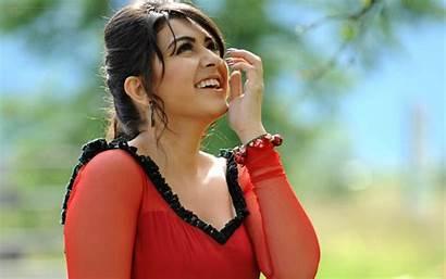 Actress Hindi Actor Bollywood Wallpapers Hollywood Wallpapersafari