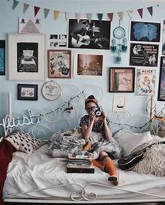 deco chambre fille boheme ralisscom With idee de couleur pour salon 11 une deco bohame chic dans mon salon femme actuelle