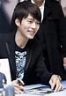 Hyun Bin – Wikipedia