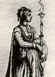 Viridis Visconti - Wikipedia, the free encyclopedia