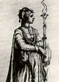 File:Viridis Visconti (1350-1414), Ds of Austria.jpg ...