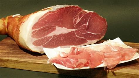 what is prosciutto prosciutto seriously food and drink cooking cuisine meat vegetables restaurants diet