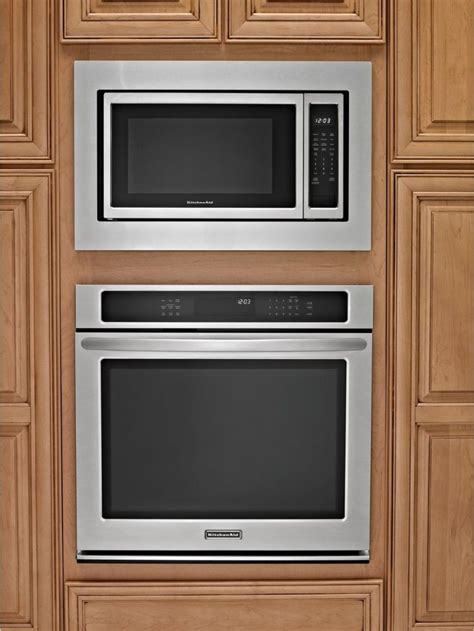 kitchenaid kcmsbss  cu ft countertop microwave oven   cooking watts  quick