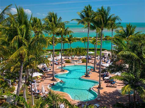Florida Keys Revealed