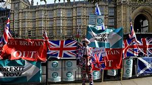 Why Strategic voting is the Discussion of the UK's ...