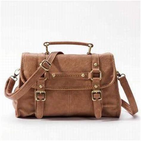 Le Comptoir Littéraire sac cartable maternelle sac cartable oversized sac