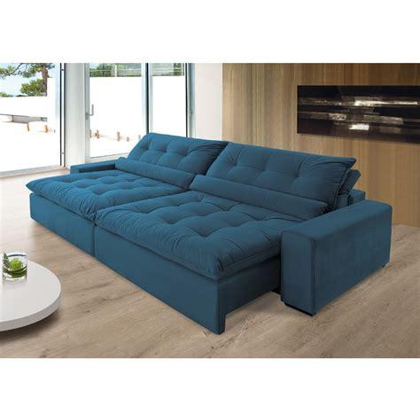 sofa retratil e reclinavel pruzak com sala pequena sofa retratil idéias