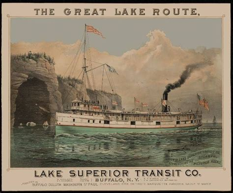 Boat Names Great Lakes by 44 Best Udm Great Lakes Ships Images On Pinterest Design