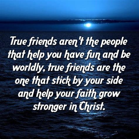 godly friendship quotes quotesgram