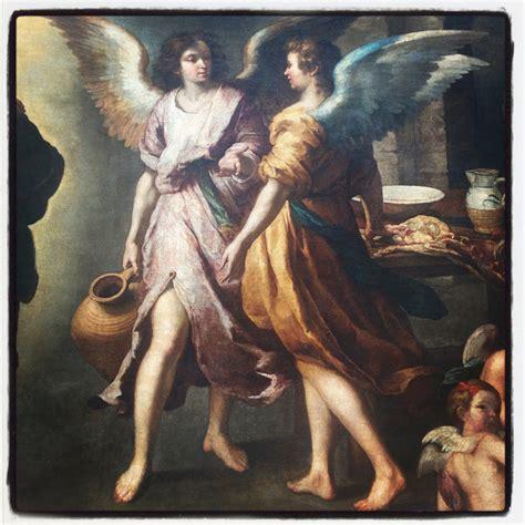 la cuisine des anges la cuisine des anges au louvre j 39 aime