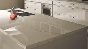 Möbel Rieger Küchen : arbeitsplatten m bel rieger ~ Indierocktalk.com Haus und Dekorationen
