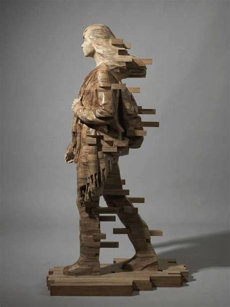 sculpture  hsu tung han taiwan  sculpture