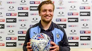 Team of the Week: 13th-15th October 2017 - News - EFL ...