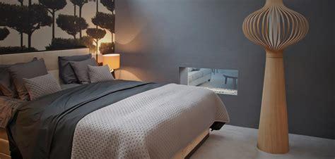 rideaux chambre adulte chambre aménagement couleurs et matières par agnès