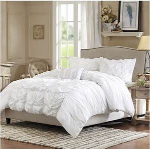 thrifty and chic diy projects and home decor With cheap bedding websites
