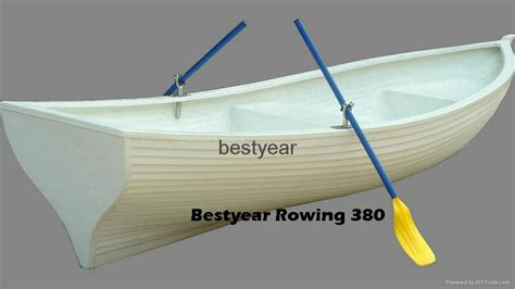 Rowing Boat Manufacturers Uk by Nn Model 14 Apexwallpapers