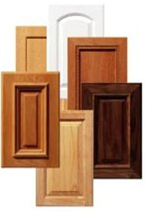 Decore Ative Specialties Cabinet Refacing by Decore Ative Specialties