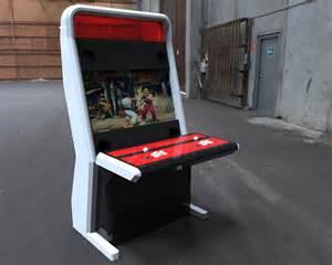 sit down xtension arcade cabinet plans everdayentropy com