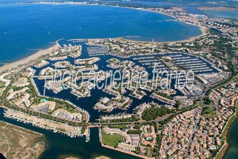 photo a 233 rienne port camargue 21 gard paf
