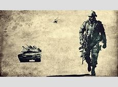 Army wallpaper Great HD Collection